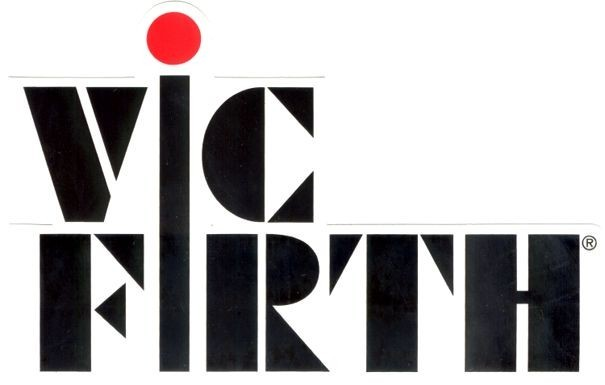Vic Firth Wallpaper Image Information